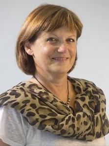 Dominique BARROU