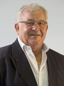 Pierre LAFFAY