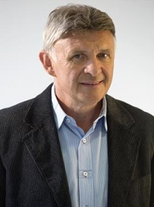 André LAURENT