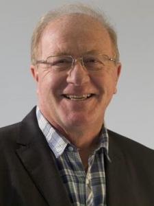 Hubert PORTE