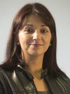 Alexandra DABROWSKI-NOYON
