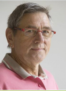 Jean-François ACHARD