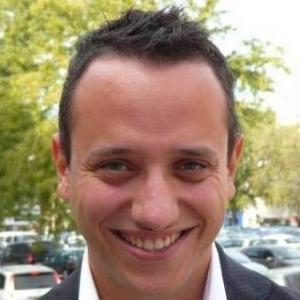 Thomas HERNANDEZ