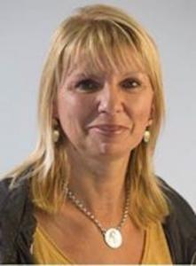 Nicole CELLIER