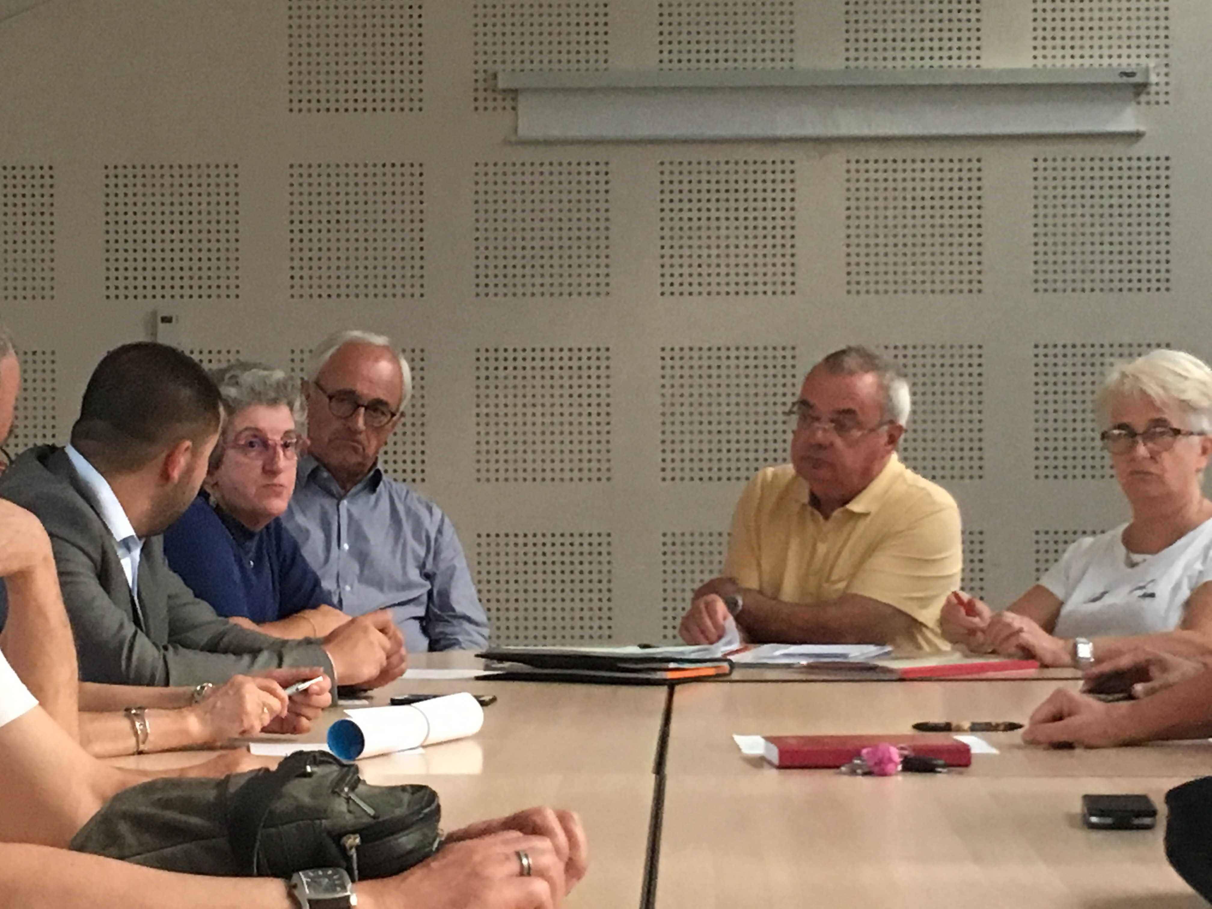 Solidarit villars ensemble - Pacte energie solidarite 2017 ...