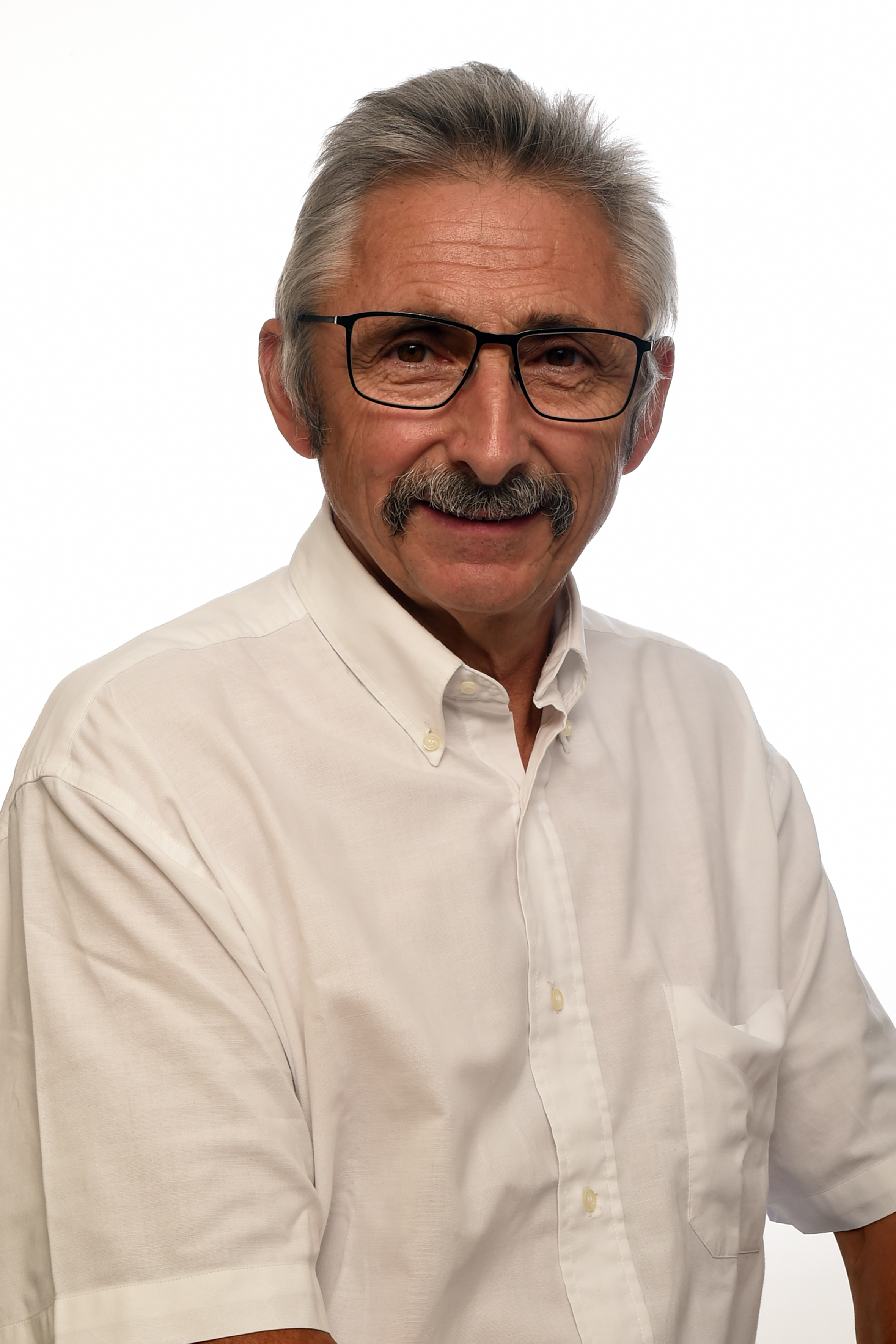 Jean-Gabriel GONNET